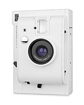 Lomography Mini Camera + 20 Shots