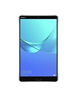 """Huawei MediaPad M5 8"""" 32GB Tablet"""