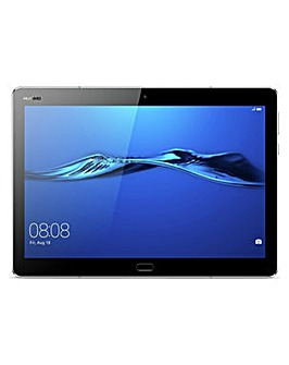 """Huawei MediaPad M3 Lite 10"""" 32GB Tablet"""