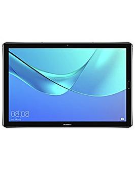 """Huawei MediaPad M5 10"""" 32GB Tablet"""