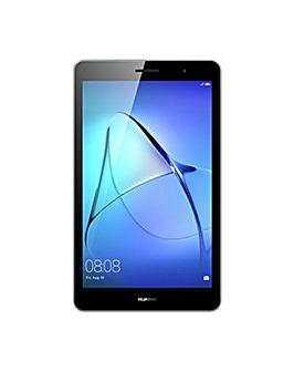 """Huawei MediaPad T3 8"""" 16GB Tablet"""