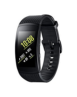 Samsung Gear Fit 2 Pro Smart Watch