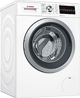 Bosch 7kg Washer Dryer
