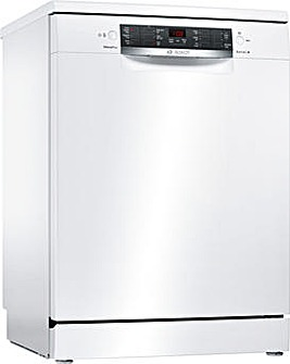 Bosch�Full�Size Dishwasher
