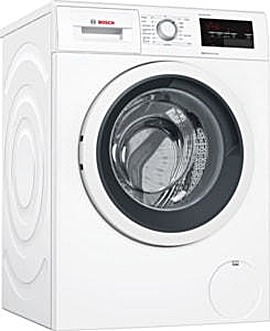 Bosch 9kg�Washing Machine