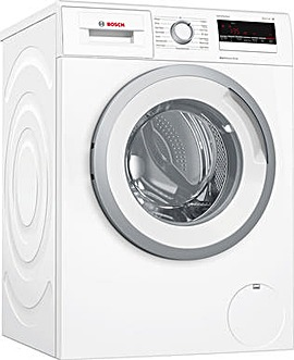 Bosch�Series 8kg Washing Machine