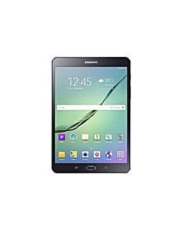 Samsung Tab S2 8 Inch 32GB Tablet