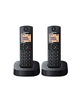 TGC322 Cordless Telephone with Answer