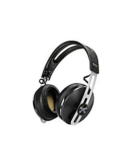 Sennheiser Around Ear Wireless Headphone