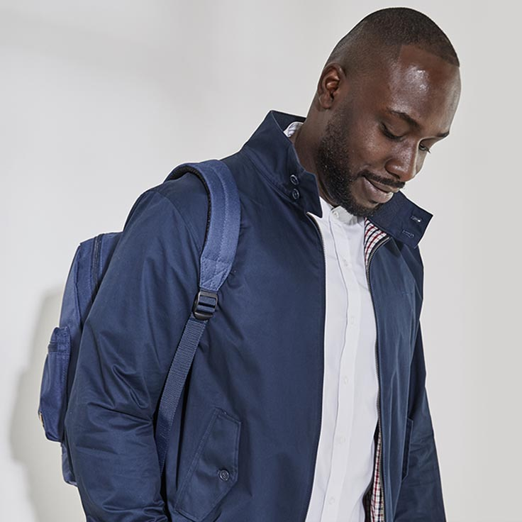 9b3a2e4a Men's Clothing & Fashion - Large Men's Clothing Inc. XL, XXL, XXXL ...
