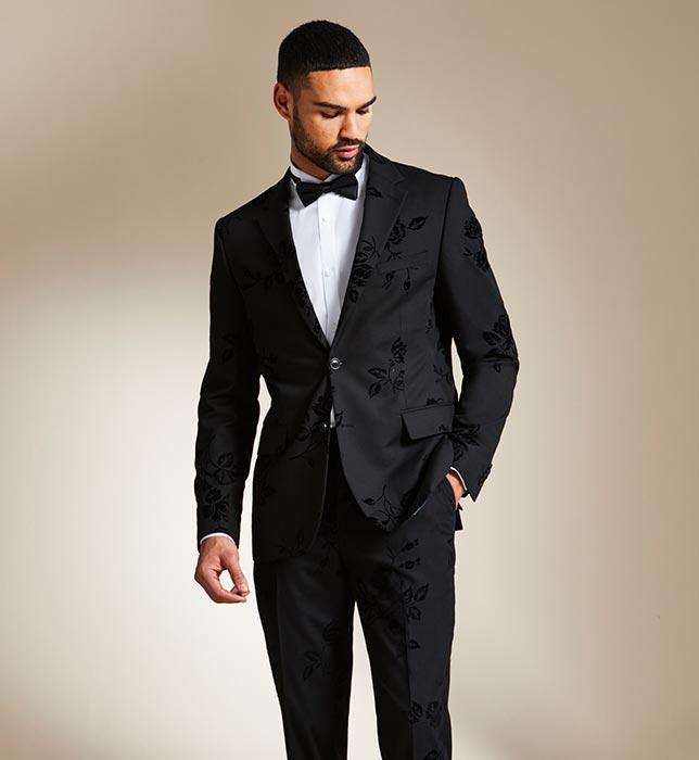 Men's Clothing & Fashion - Large Men's Clothing Inc  XL, XXL