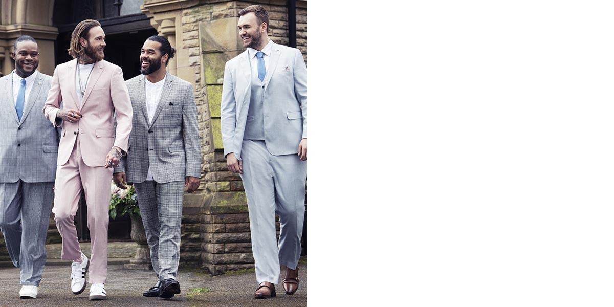 2c7e7a583578c Men s Clothing   Fashion - Large Men s Clothing Inc. XL
