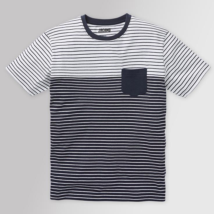 3340984b9d Men's Clothing & Fashion - Large Men's Clothing Inc. XL, XXL, XXXL ...