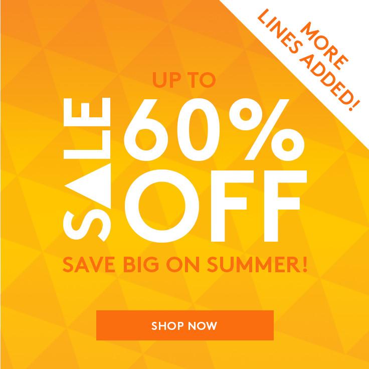 b3dbb977 Men's Clothing & Fashion - Large Men's Clothing Inc. XL, XXL, XXXL ...