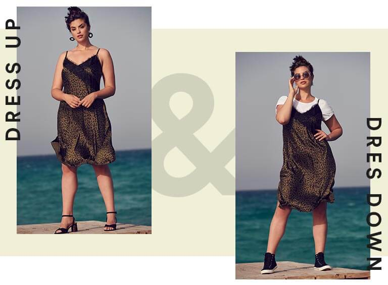 a4cb87000e2 Curve & Plus Size Clothing in Sizes 12-32 | Simply Be