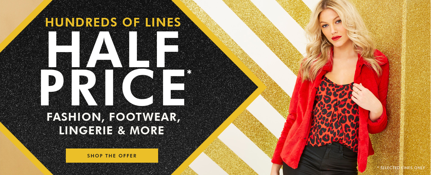 Table of sizes of mens clothing: how not to be mistaken when shopping online
