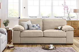 Create Your Own Sofa Newbury Harrow
