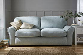 Create Your Own Sofa