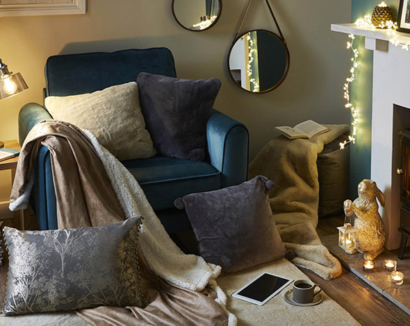 Inspirational Homewares Beauty Electricals And Gifts Find Extraordinary Home Decor Stores In Birmingham Al Collection