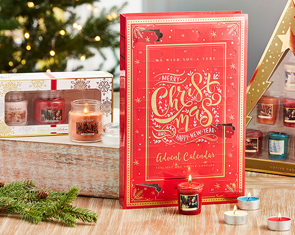 First Christmas In Our New Home Svg.Shop Homewares Electricals Beauty And Gifts Home