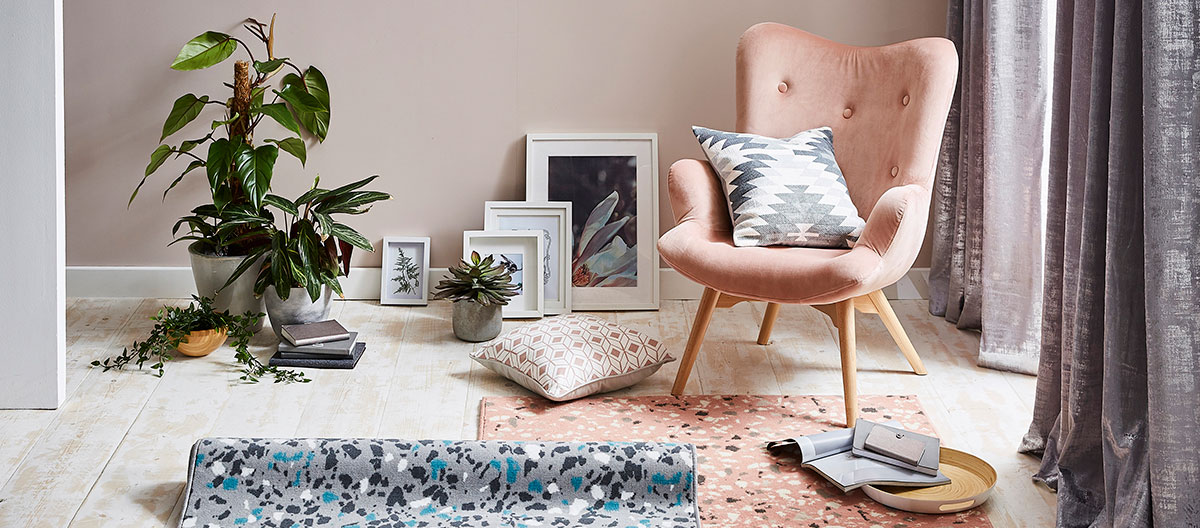 Inspirational Homewares, Beauty, Electricals And Gifts