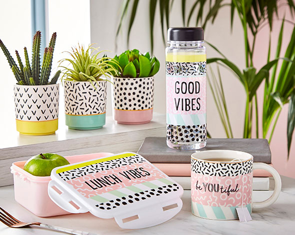 Shop Homewares, Electricals, Beauty and Gifts | Home