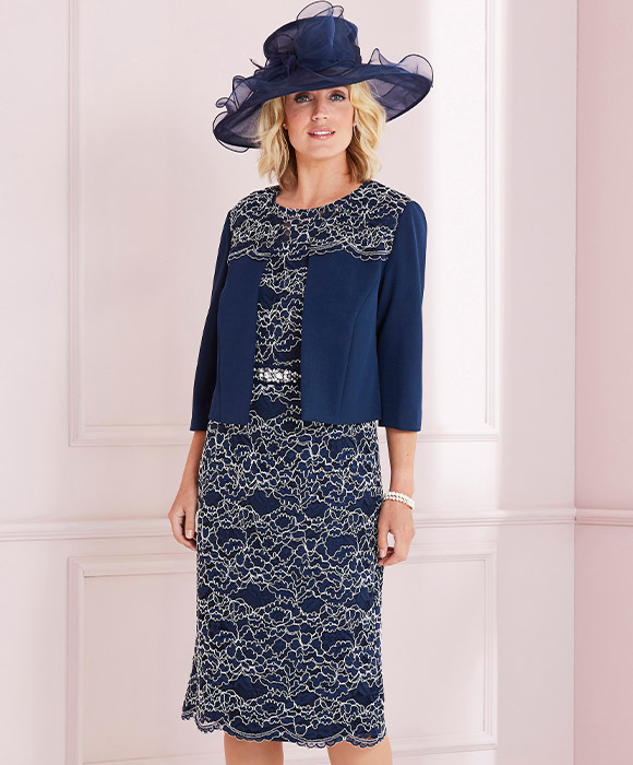 Outfits for ladies wedding Best Summer