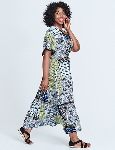 Plus Size Clothing Dresses Lingerie Swimwear Marisota