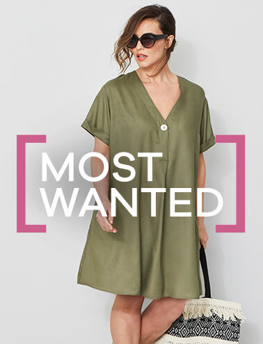 6f44b8e1a Women s Fashion in Plus Size