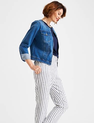 04c7862cde38 Women's Fashion in Plus Size, menswear, furniture, homewares and ...