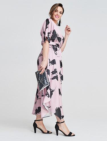 cf0add9781 Plus Size Clothing: Dresses, Lingerie & Swimwear | Marisota
