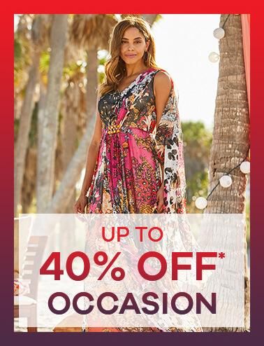 de8024c20a178 Plus Size Clothing: Dresses, Lingerie & Swimwear | Marisota