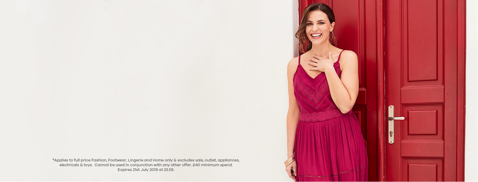 b039255e5ad33 Women's Fashion in Plus Size, menswear, furniture, homewares and ...