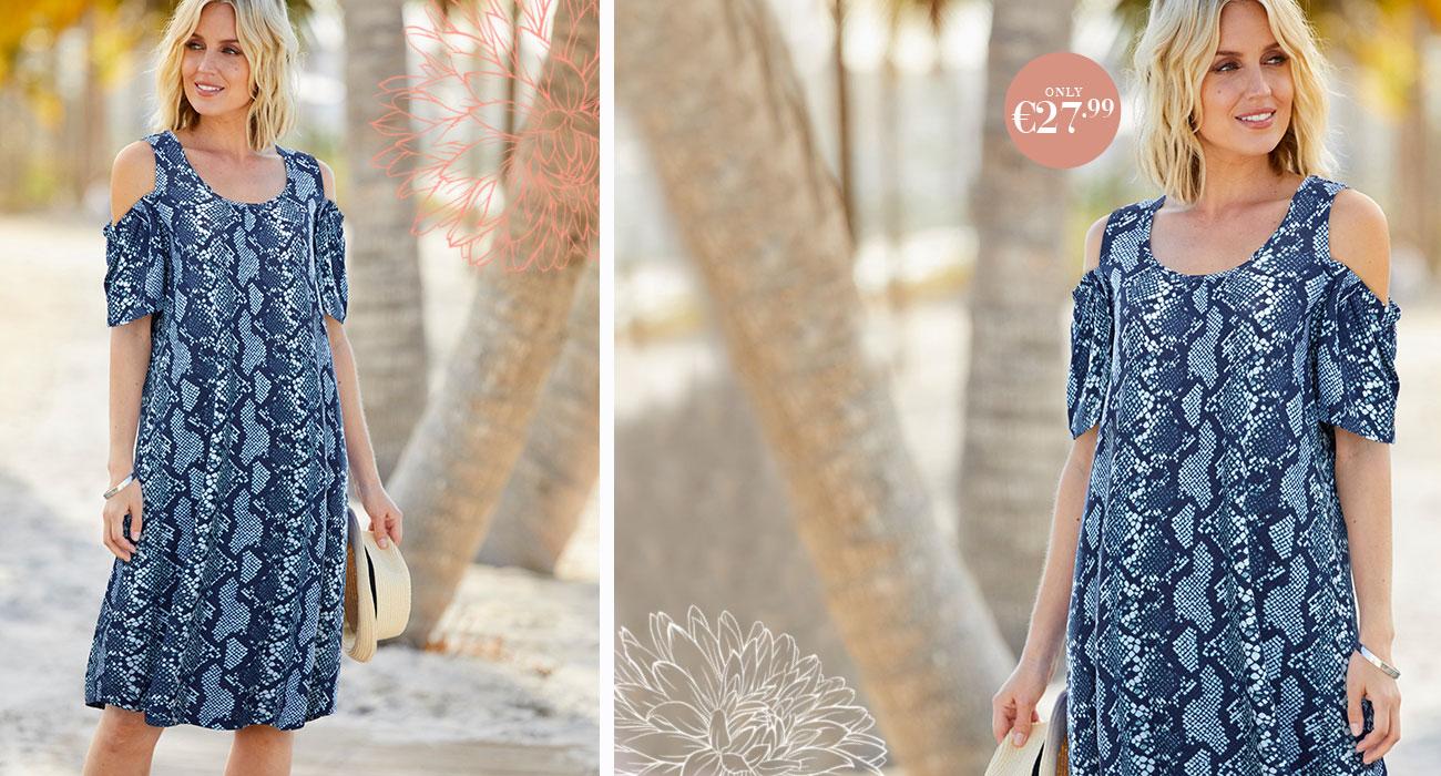 3008556ae6172 Oxendales.ie | Irish fashion clothing | Plus size women's clothing ...