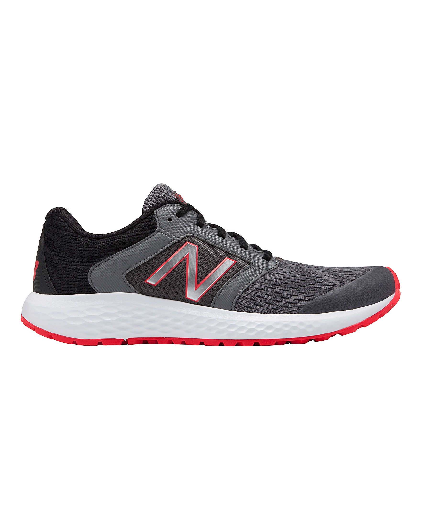 revendeur 30972 6ea98 New Balance 520 Trainers