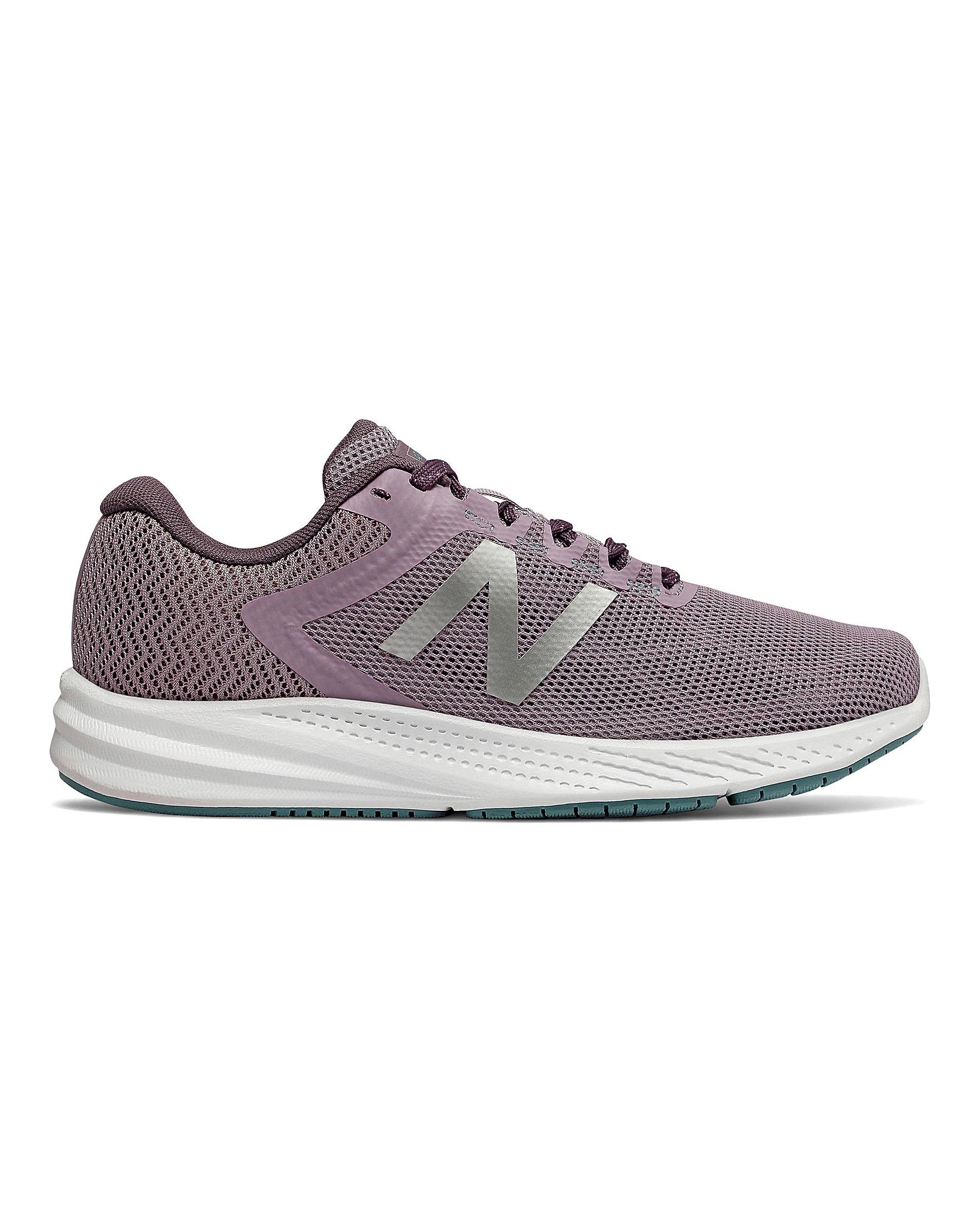 new balance 490
