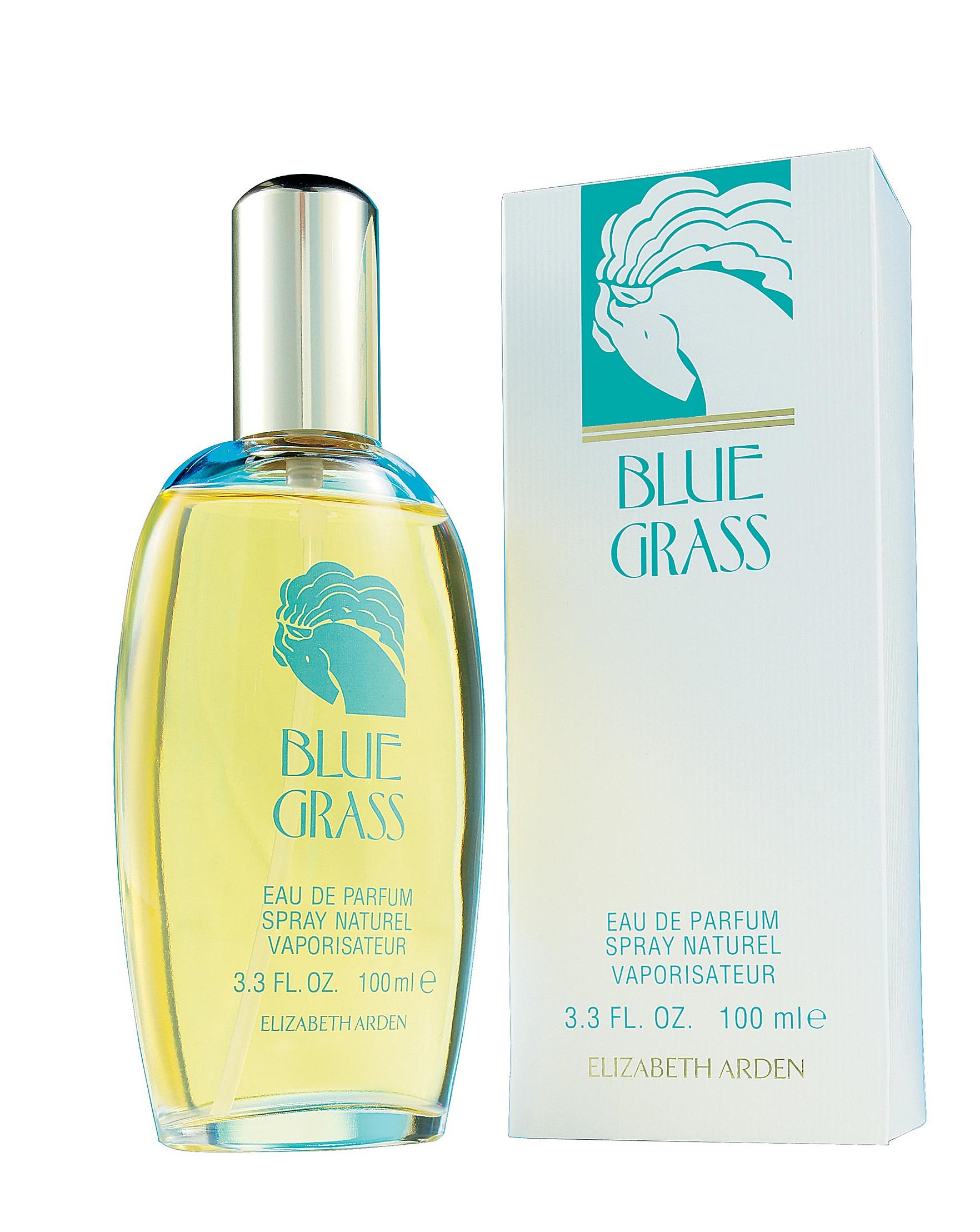 Elizabeth Arden Blue Grass 30ml Oxendales