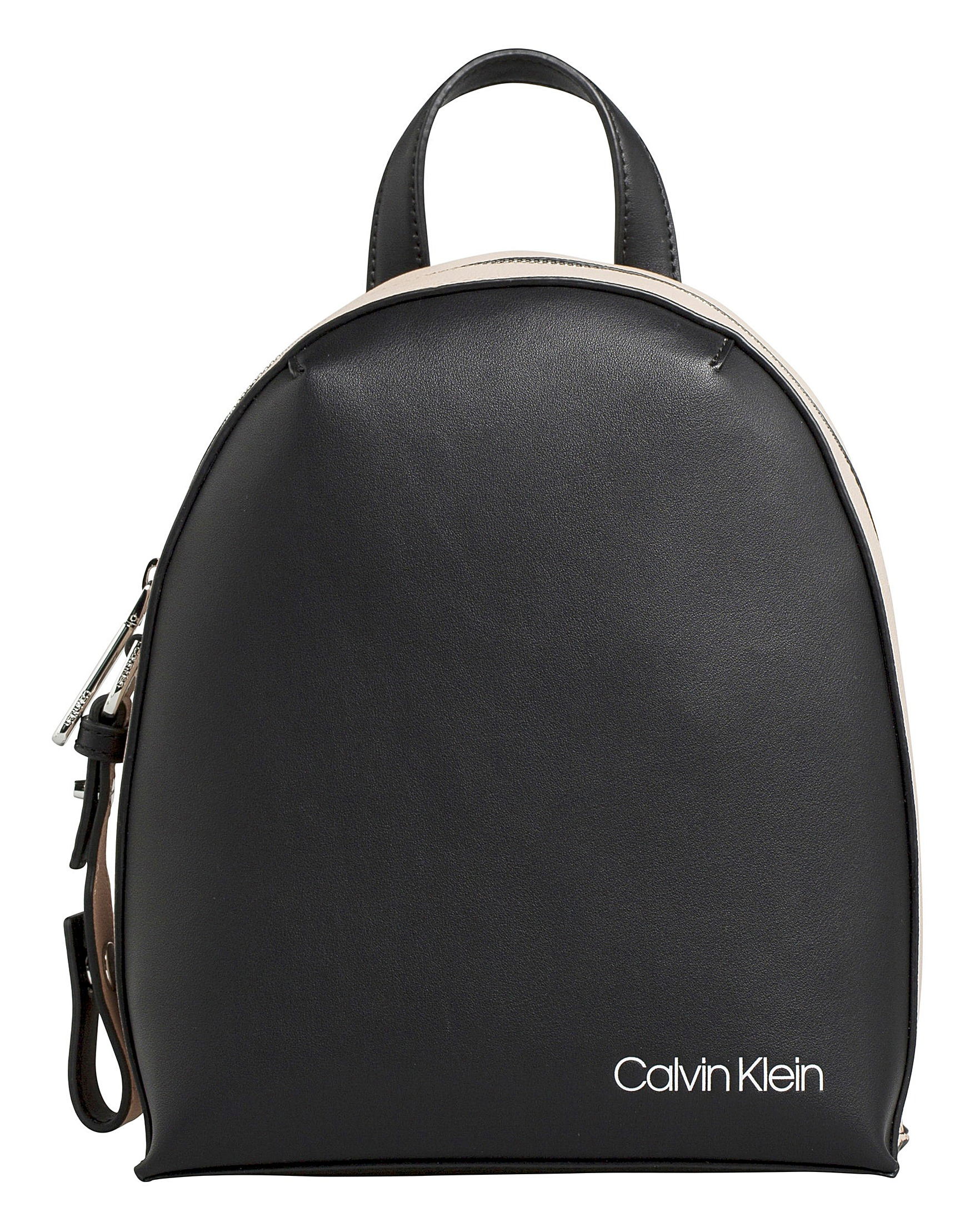 7f18f92d0846ac Calvin Klein Backpack | Simply Be