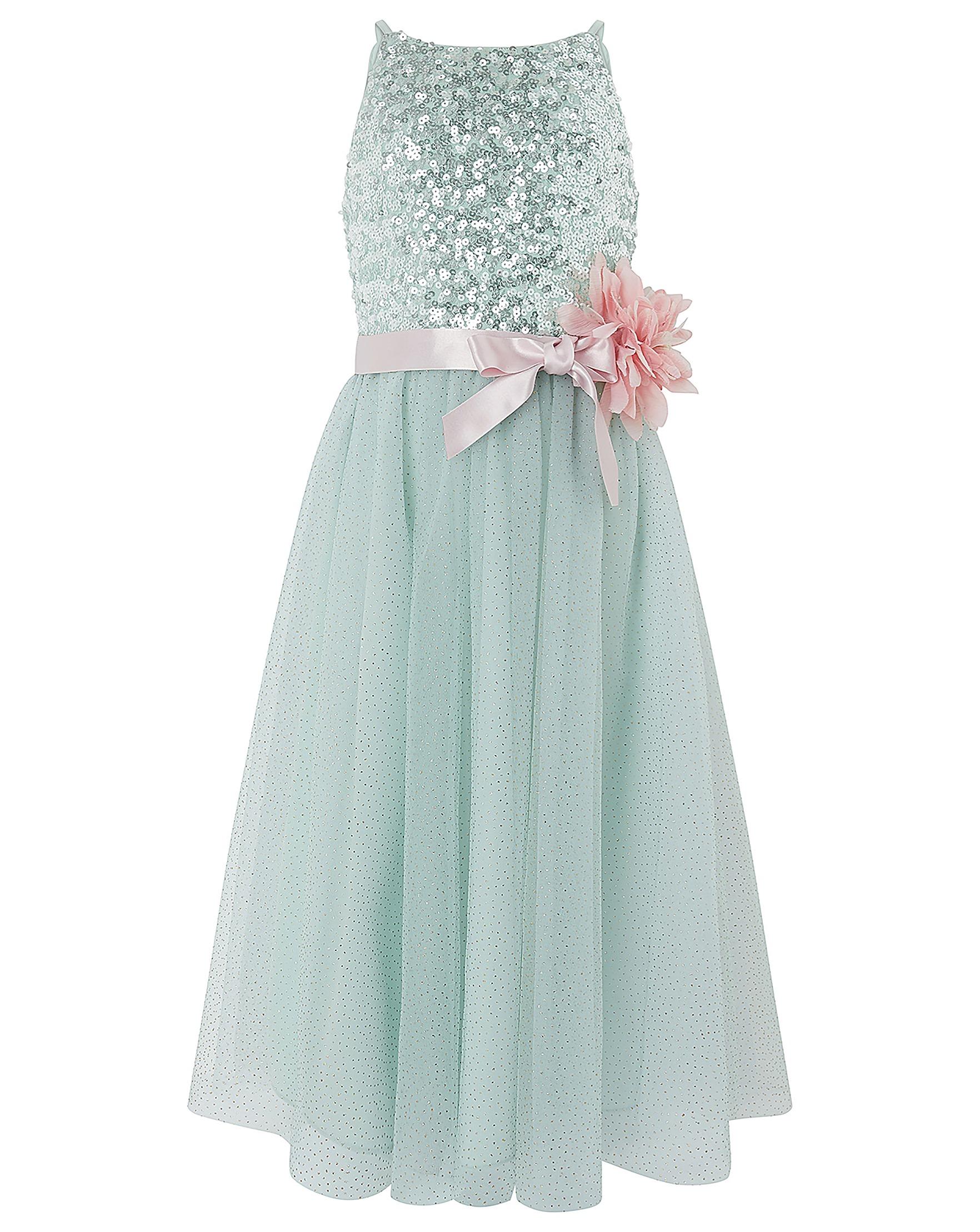 Monsoon Honor Maxi Dress | J D Williams