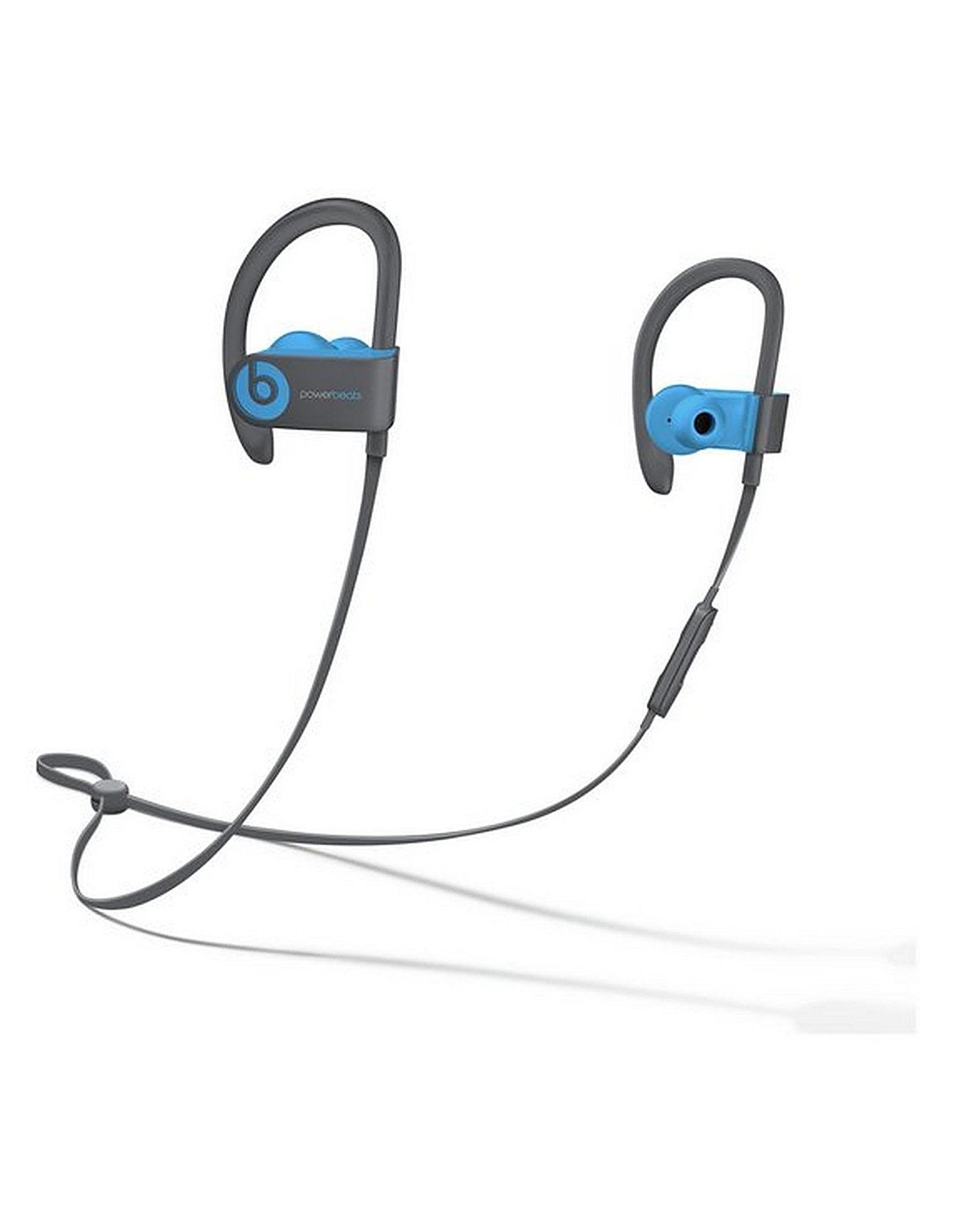 Beats by Dre Powerbeats 3 Wireless  1f8b09f2e