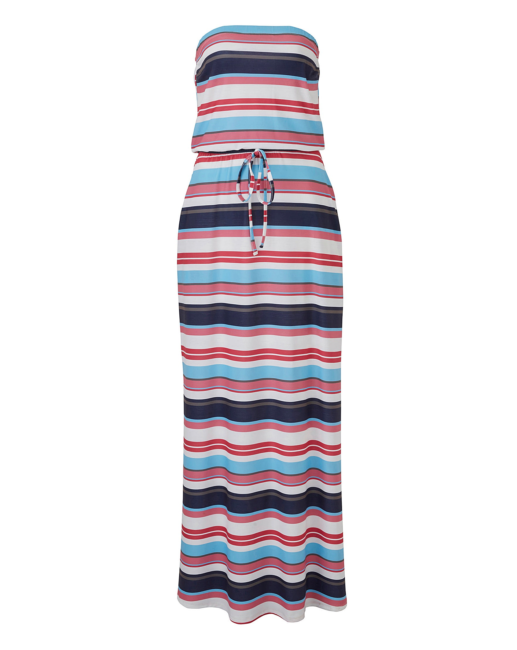 22d2746e45d Petite Summer Maxi Dresses - Gomes Weine AG