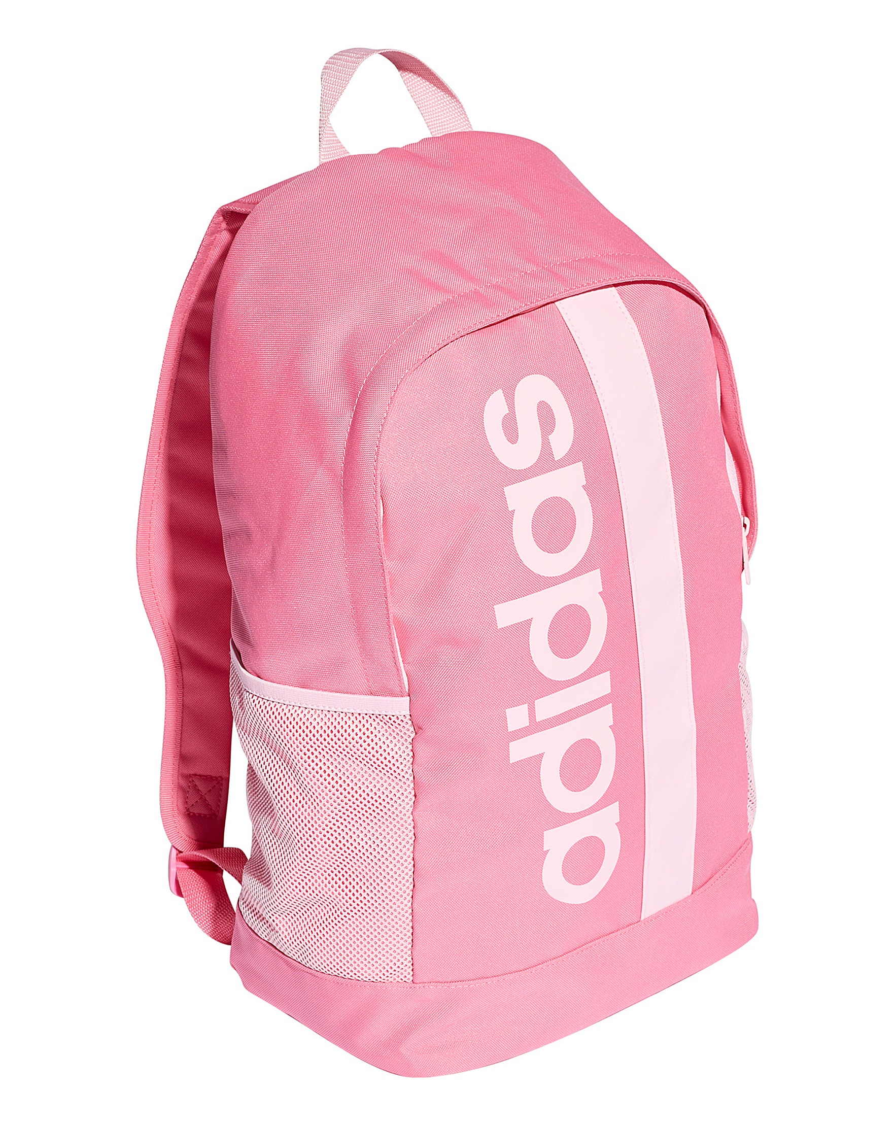 e569b3a9378 adidas Core Linear Backpack   Simply Be