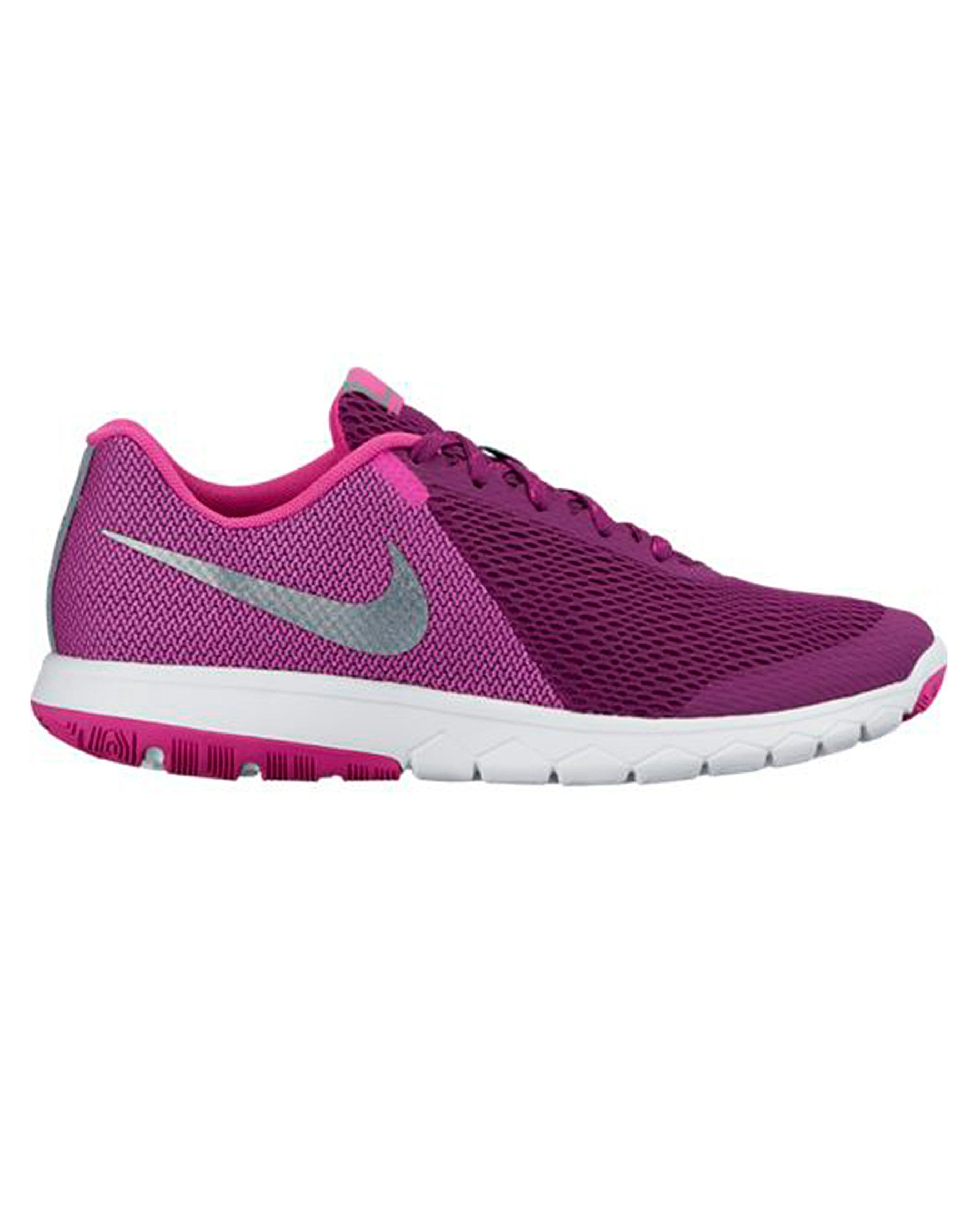 c6be308788c54 Nike Flex Experience 5 Trainers
