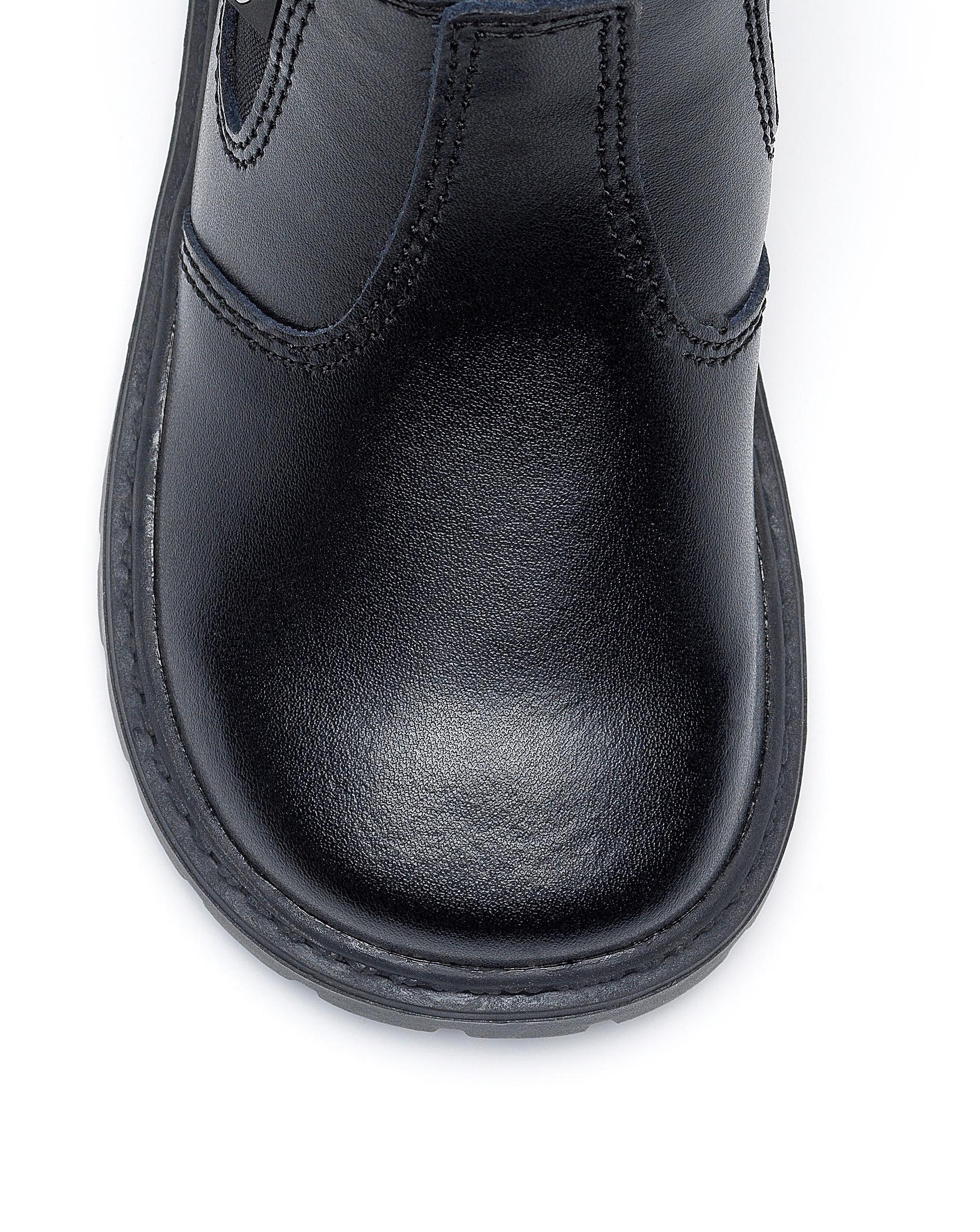 a15a7153 Chipmunks Ranch Boots   Premier Man