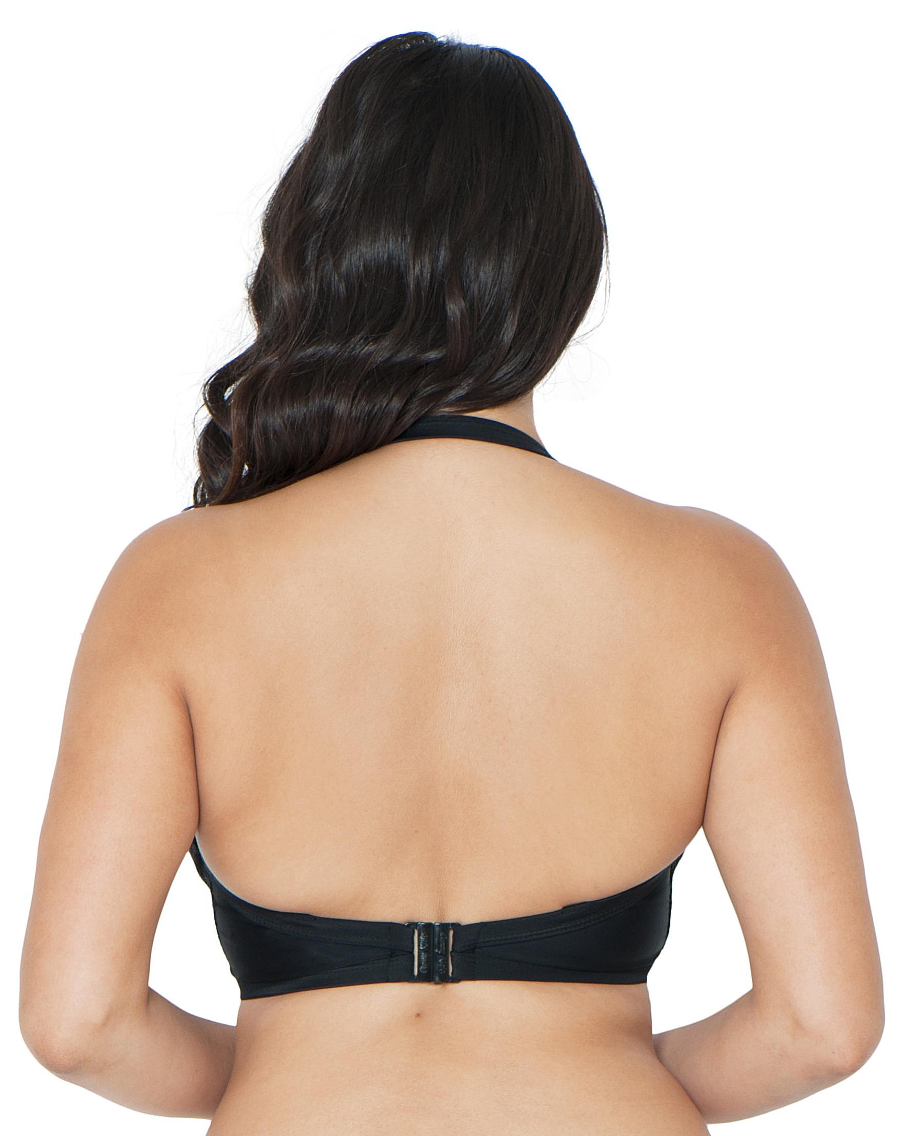 5f14a9ba869 Curvy Kate Rush Halterneck Bikini Bikini