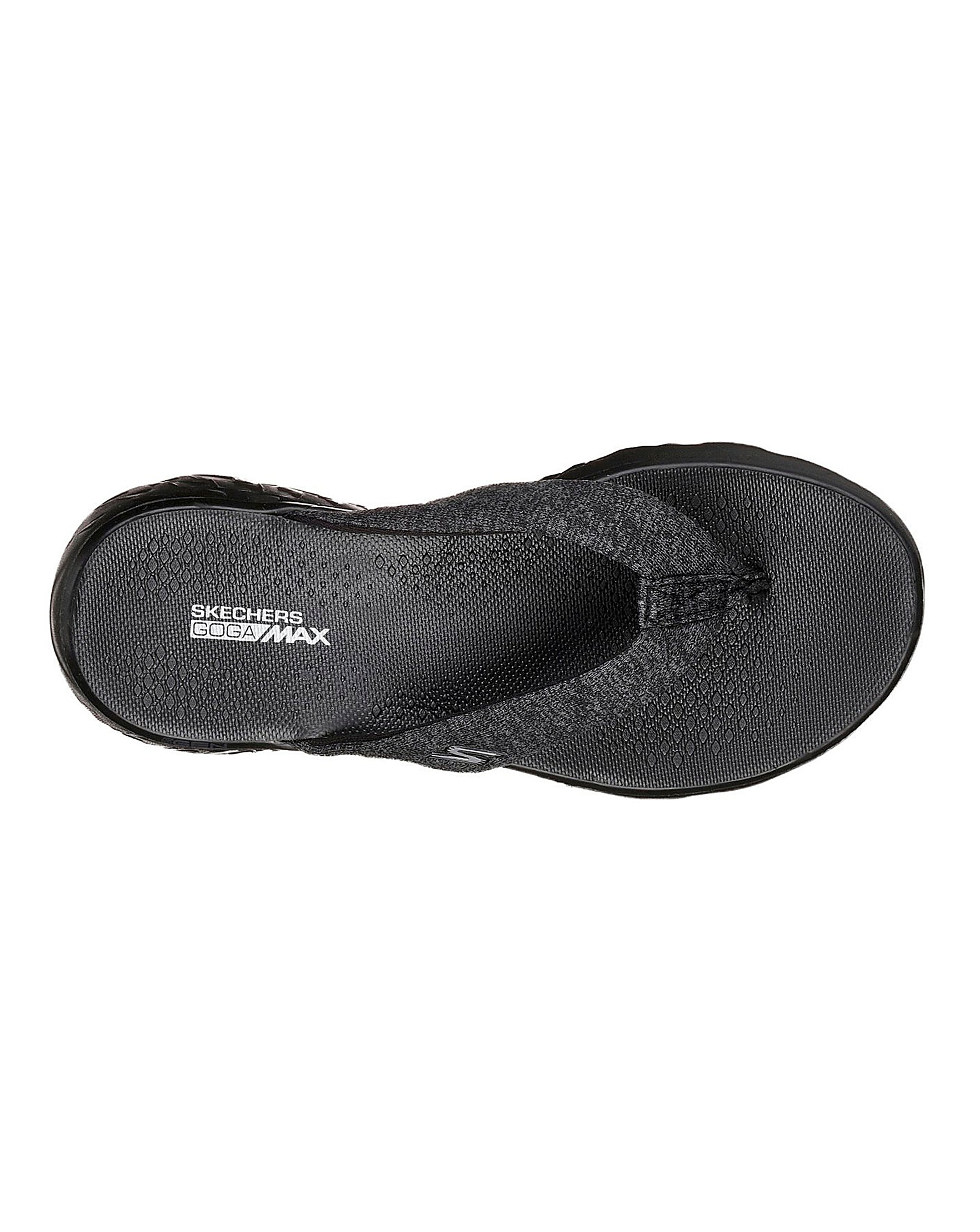 31d28ec58aa2 Skechers On-The-Go 400 Vivacity Sandals