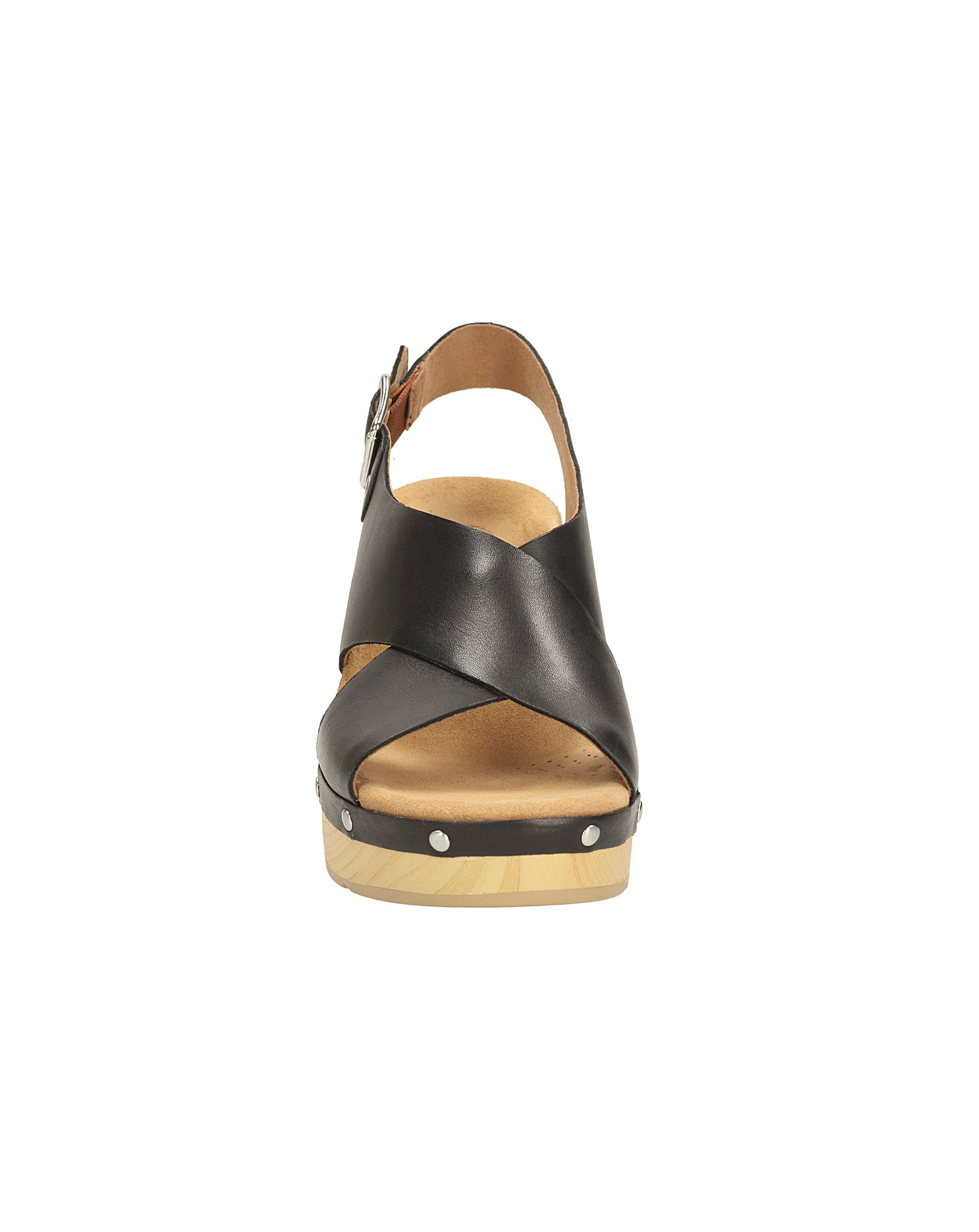 1b359688f15 Clarks Ledella Club Sandals