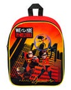 Incredibles Junior Backpack