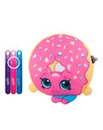 Inkoos Colour n Create Shopkins - D Lish