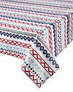 Modern Riad 130x170cm Tablecloth